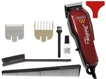Машинка для стрижки волос Wahl 5 Star Balding Clipper 8110-016