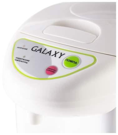 Термопот Galaxy GL 0605 White
