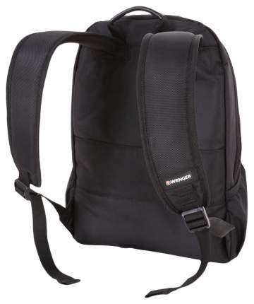 Рюкзак для ноутбука WENGER 6369202406