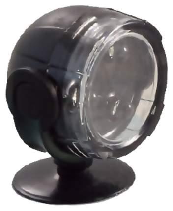 Лампа для аквариума Laguna 101LEDM Софит погружной радужный 0,4 Вт 73734009