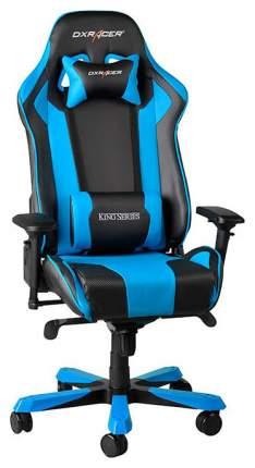Кресло игровое DXRacer King OH/KS06/NB