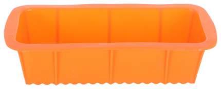 Форма для выпечки TalleR 6215 Оранжевый