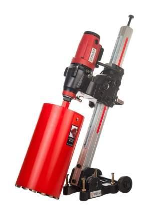 Сверлильная машина DIAM CSN А-355 620016