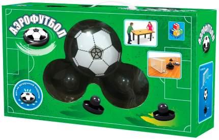Настольная игра Аэрофутбол 1Toy