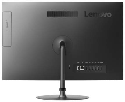 Моноблок Lenovo IdeaCentre 520-24IKU F0D200B9RK