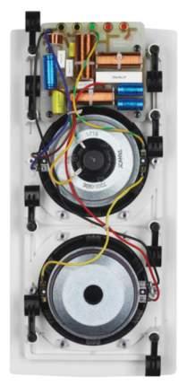 Встраиваемая акустика Tannoy iw62 TDC White