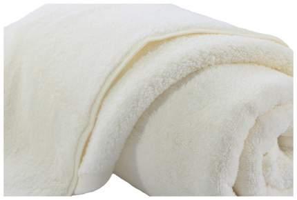 Полотенце универсальное KARNA mora белый