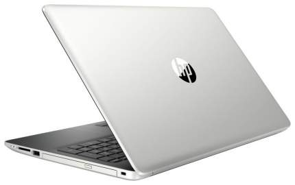 Ноутбук HP 15-db0035ur 4GX69EA