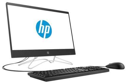 Моноблок HP 200 G3 3VA71EA
