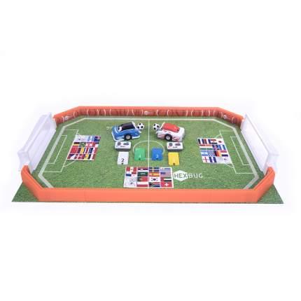 Игровой набор Hexbug Футбол