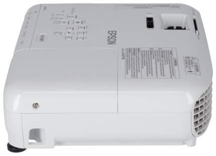 Видеопроектор Epson EB-W05 V11H840040