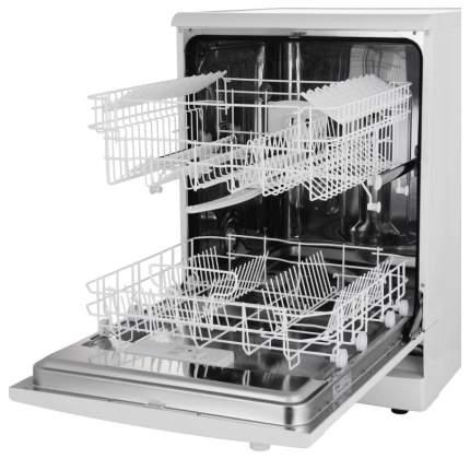 Посудомоечная машина 60 см Candy CED 122-07 white