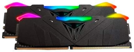 Оперативная память Patriot Memory Viper RGB PVR416G320C6K