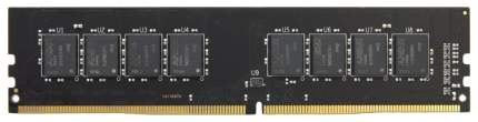 Оперативная память AMD Radeon R7 Performance R744G2606U1S-UO