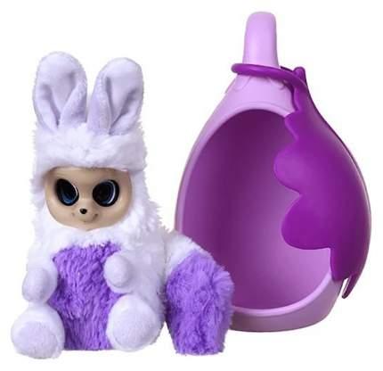 Интерактивная игрушка Bush Baby Аби Т13946