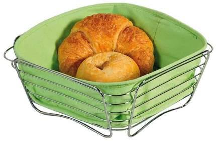 Корзинка для хлеба Kesper 9087-0 21х21х11 см