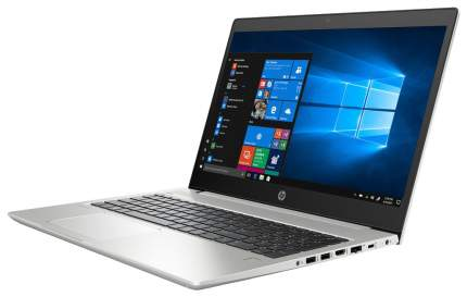 Ноутбук HP ProBook 450 G6 5PP68EA