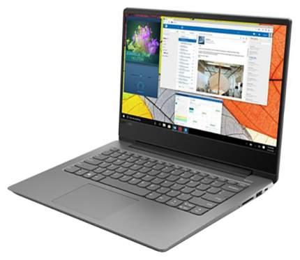 Ноутбук Lenovo IdeaPad 330S-14IKB 81F4013URU