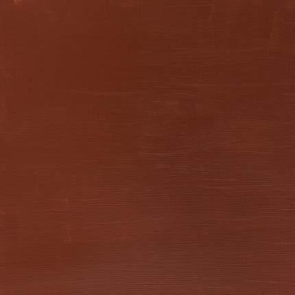 Акриловая краска Winsor&Newton Galeria жженая сиена непрозрачная 60 мл