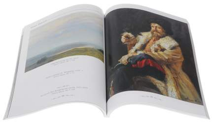 Книга Игорь Машков
