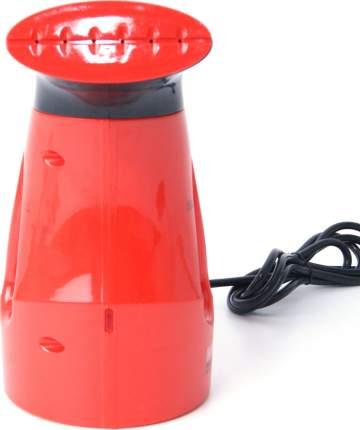 Ручной отпариватель Runzel VAG-200 Bara Red