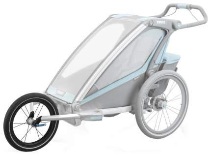 Набор для бега Chariot 1 Thule