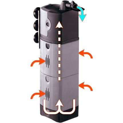 Фильтр для аквариума внутренний Ferplast Blumodular 03, 1200 л/ч, 12 Вт