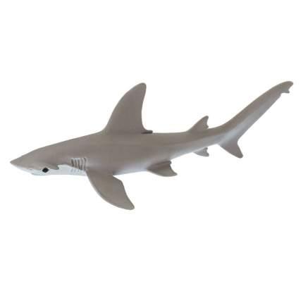 Фигурка Safari Ltd Малоголовая акула-молот