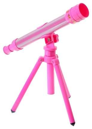 Телескоп обучающий «Звёздное небо» Эврики