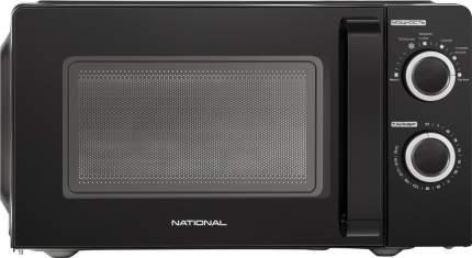 Микроволновая печь соло NATIONAL NK-MW220M20