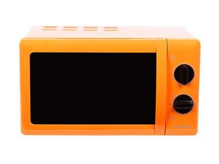 Микроволновая печь соло Oursson MM2006/OR Orange