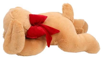 Мягкая игрушка Fluffy Family Лабрадор Подарок 48 см