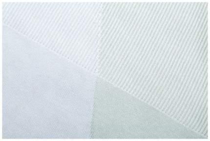 Одеяло Stokke (Стокке) Blanket Knit Mint 518803