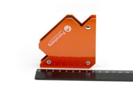 Магнитный инструмент Forceberg 9-4014522
