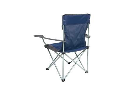Кресло складное TREK PLANET Picnic Navy, кемпинговое, 70606