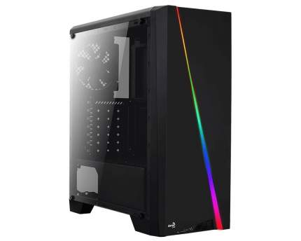 Игровой компьютер BrandStar GG2640103