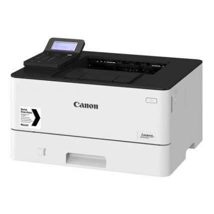 Лазерный принтер Canon i-SENSYS LBP223dw