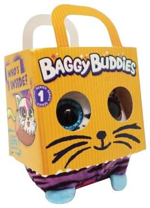 Мягкая Игрушка Abtoys Baggy Buddies Bs001