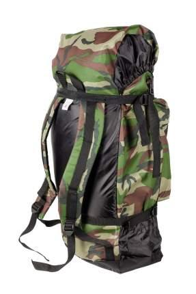Туристический рюкзак Huntsman Боровик №50 RB-50-601-00 50 л хаки