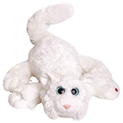 Мягкая игрушка Gulliver Шалунишка 18-3001-4
