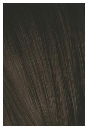 Тонирующий мусс Schwarzkopf Igora Expert Mousse 3-0 Темный коричневый натуральный 100 мл