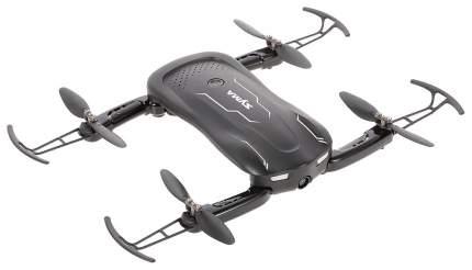 Квадрокоптер Syma Z1