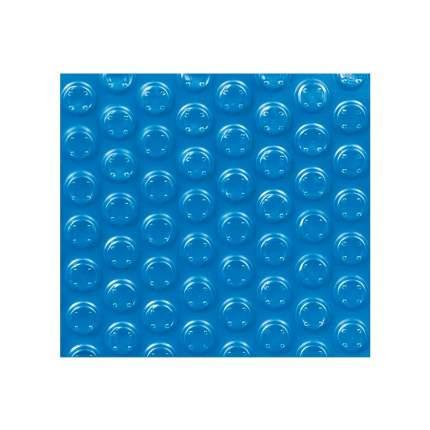 Обогревающее покрывало Intex solar cover, 549х274 см