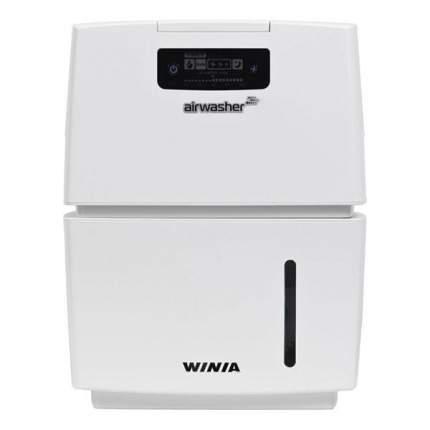 Мойка воздуха Winia AWM-40 PTWC Modern Plasma White