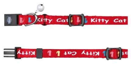 Ошейник для котят Trixie Kitty Cat 4179 в ассортименте
