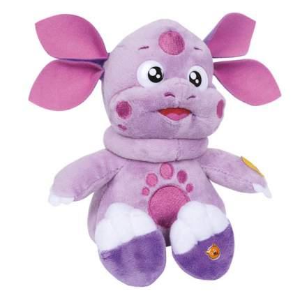 Мягкая игрушка Мульти-Пульти Лунтик (лунтик и его друзья) 16 см