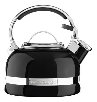 Чайник для плиты KitchenAid F101973 1.9 л