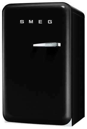 Холодильник Smeg FAB10LNE Black