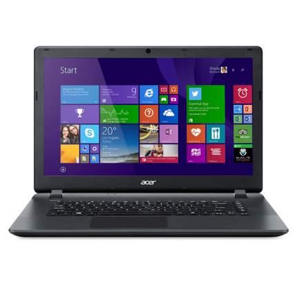 Ноутбук Acer Aspire ES1-520-34KU (NX.G2JER.006)