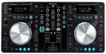 Контроллер для DJ Pioneer XDJ-R1